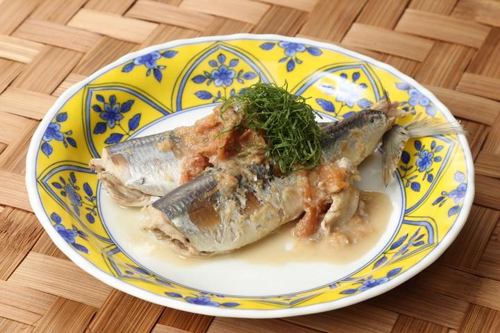 iwashi_umeni_kan